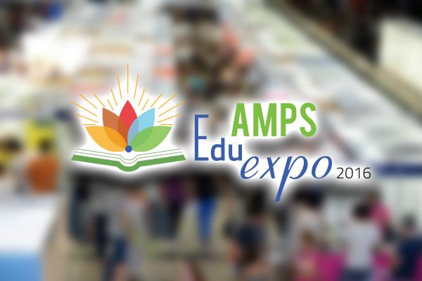 about_edu-expo-copy